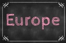 chalkboard-generator-poster-europe (2)