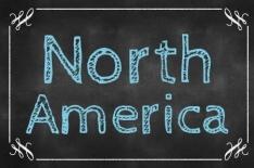 north-america- new colour (2)