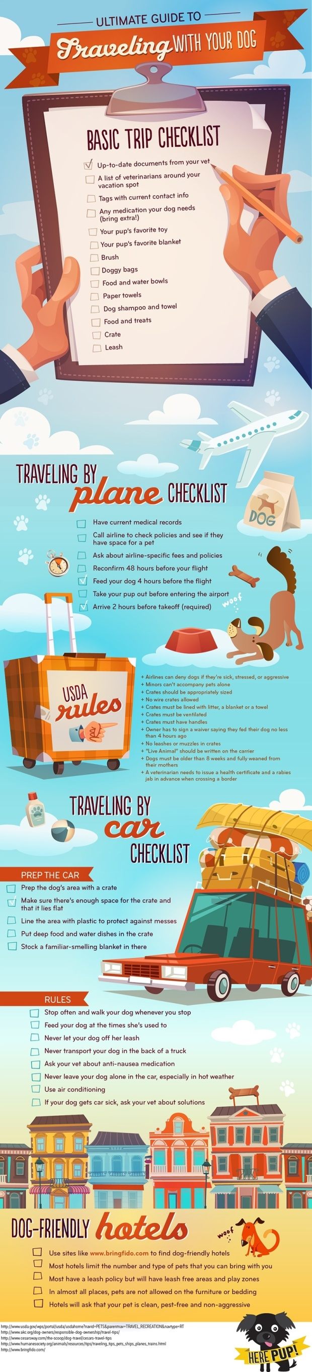 Trip_Infographic-1